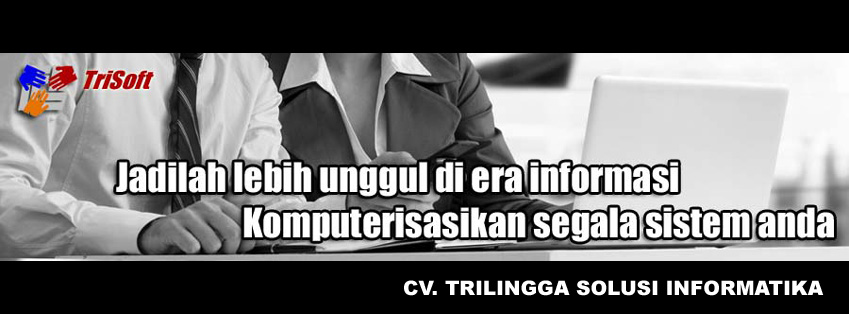 Software Koperasi