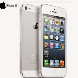Ebay : Buy Apple Iphone 5S 16GB GSM Mobile Phone with Demo content Only on  Rs. 22,458 – BuyToEarn