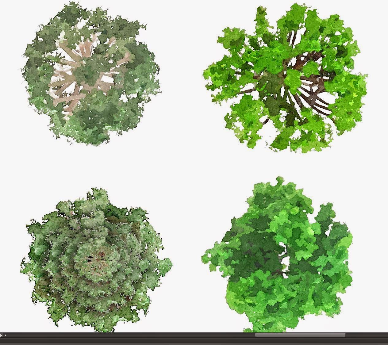 A Sample Plant Nursery Business Plan Template