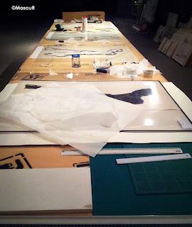 MasauR-taller-atelier-grabado