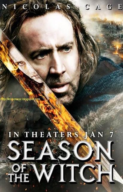 أفلام2011 Season Witch 2011 %D9%86%D9%8A%D9%83%D9%88%D9%84%D8%A7%D8%B3 %D9%83%D9%8A%D9%8A%D8%AC.jpg