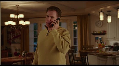 Daddy's Home (Movie) - Trailer - Screenshot