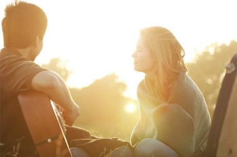 5 Keuntungan Pacaran dengan Sahabat