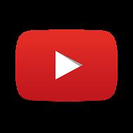 3r ESO - La música rock (YouTube)
