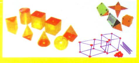 ... pecahan kotak alat lantai permainan buku petunjuk penggunaan permainan