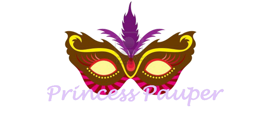 Princess Pauper