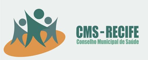 CMS-Recife