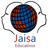 Jaisa educativo