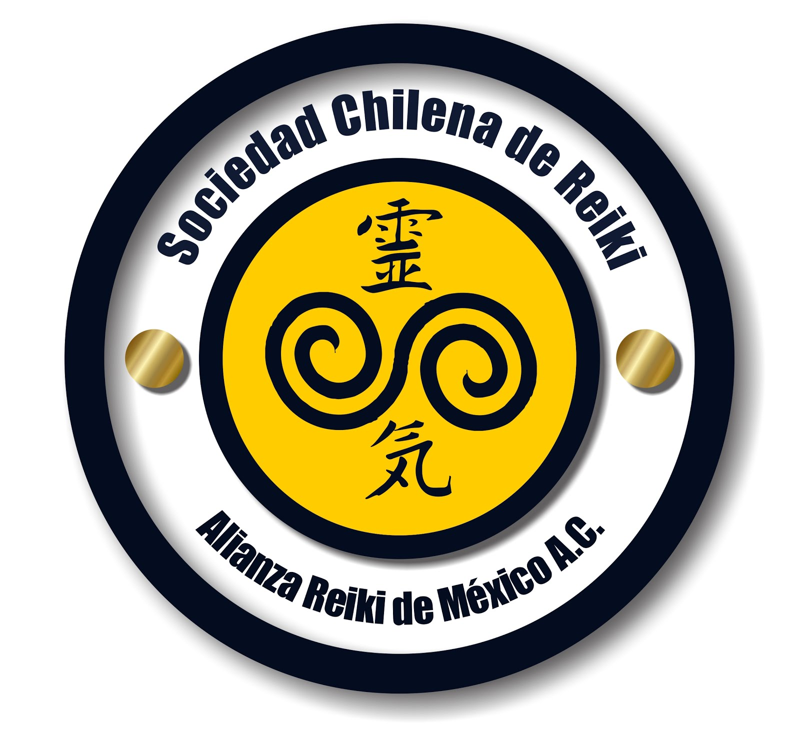 CONVENIO DE COLABORACION CHILE - MEXICO