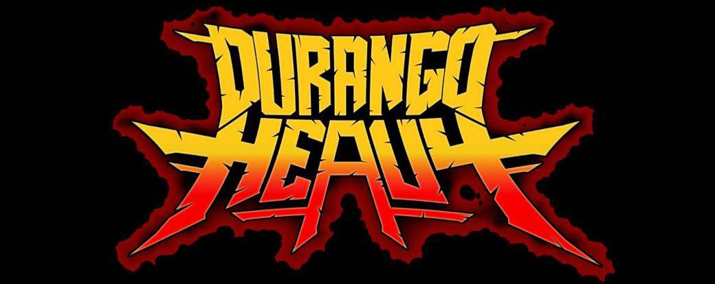 Durango Heavy