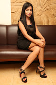 Bhavya sri New glam photo shoot-thumbnail-6