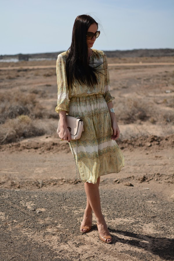 Outfit_Silk_Dress_Fashion_Blog_Mode_Blog_LamourDeJuliette.003