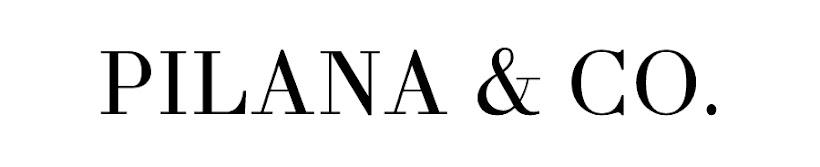 PILANA & CO
