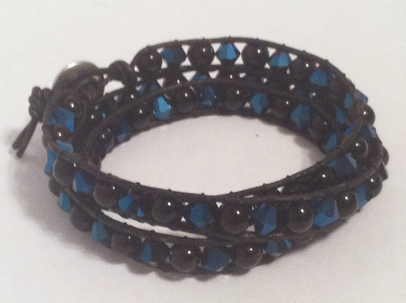 https://www.etsy.com/listing/176256323/leather-beaded-metal-button-clasp-wrap?ref=shop_home_active_1