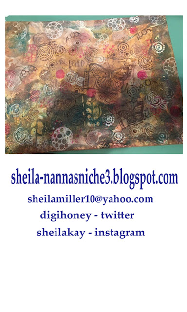 sheila-nannasniche3.blogspot.com