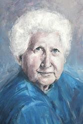 portrety i obrazy