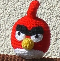 http://www.speckerna.de/pics/Muster/angry_birds_english.pdf