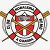 CLUB DE REMO ROBALEIRA