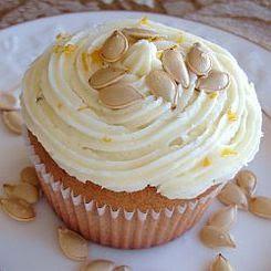 Gambar Cupcake Paling Keren