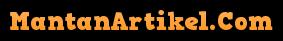 MantanArtikel.Com - Domain Dijual