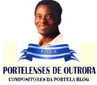Poetas Portelenses