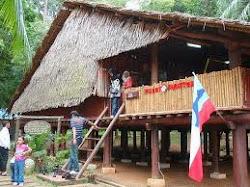 Klik : Taman Mini Malaysia