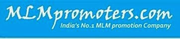 MLMpromoters.com MLM Advertising call 7566688843  MLM Classifieds MLM Network Marketing Ads