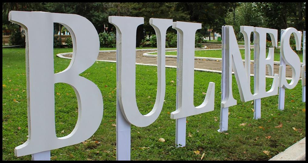 Bulnes
