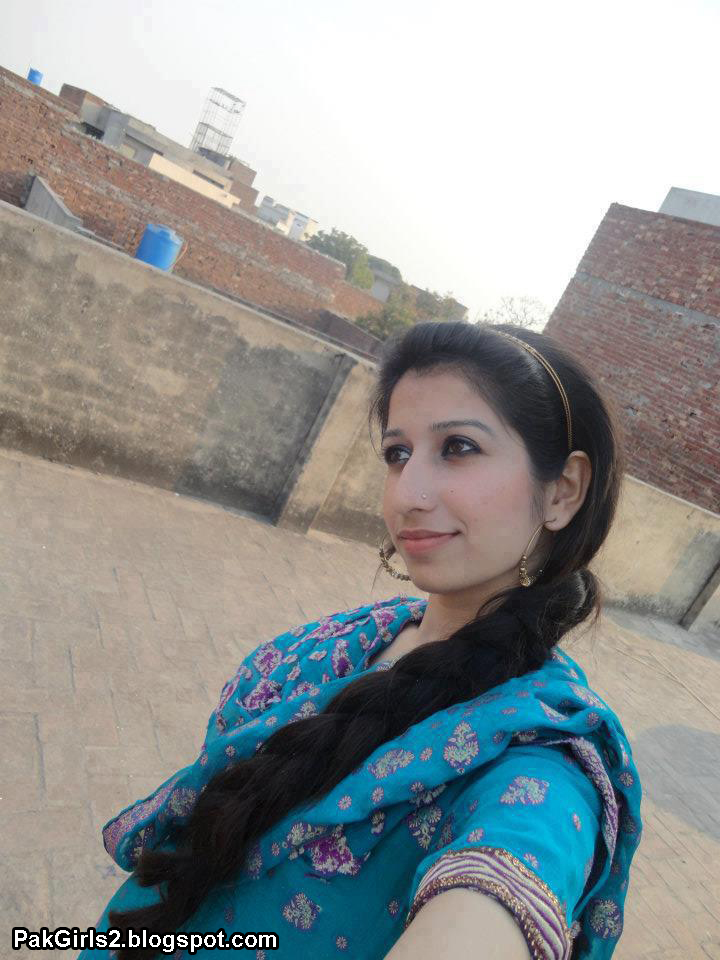Personals in Dating Karachi