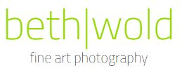 Beth Wold- Modern Wildlife Photography and Paintings