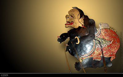 wayang-punokawan-wallpapers-semar-wallpapers