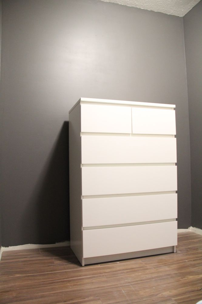 vee dee at home ikea hack ivar wardrobe. Black Bedroom Furniture Sets. Home Design Ideas
