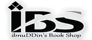 ibnuDDin's Book Shop | Beli Buku Online