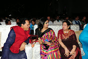 Santhosham awards guests photos-thumbnail-20