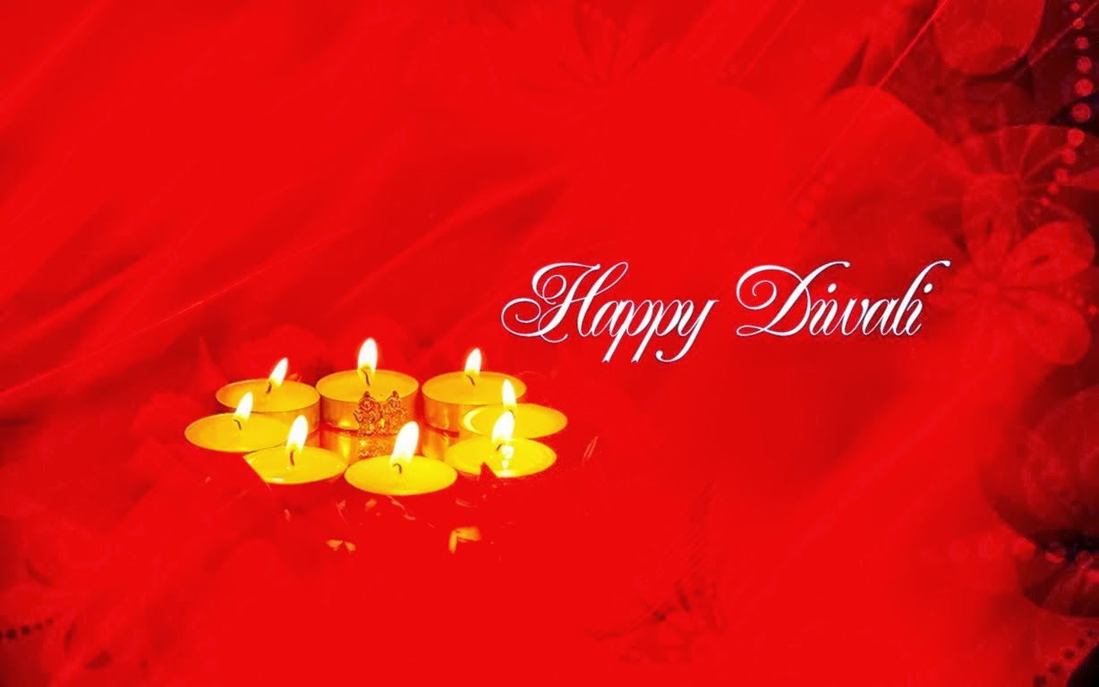 Happy Diwali Images HD 2017, Quotes Wishes Wallpapers