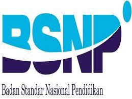 Ujian Nasional, Kisi-kisi ujian nasional, Download Kisi-kisi Ujian Nasional, Ujian Nasioan 2013