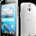 Handphone Android Terbaru Dari Acer