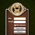 Game đánh bài bigone cho mobile jar apk ios