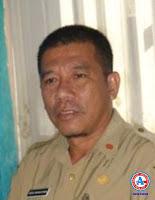 Depsos Kucurkan Rp734 juta ke Panti Asuhan di Kabupaten Bima
