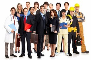 profesiones-mas-demandadas-2014