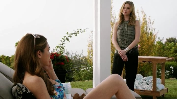 Revenge-S03E13-Hatred-Emily-Amanda-Emanda-Sarah