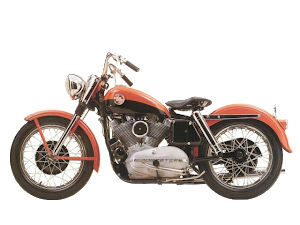 1957 XL