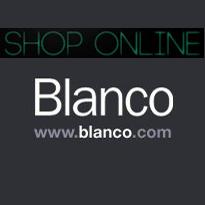 shop online Blanco