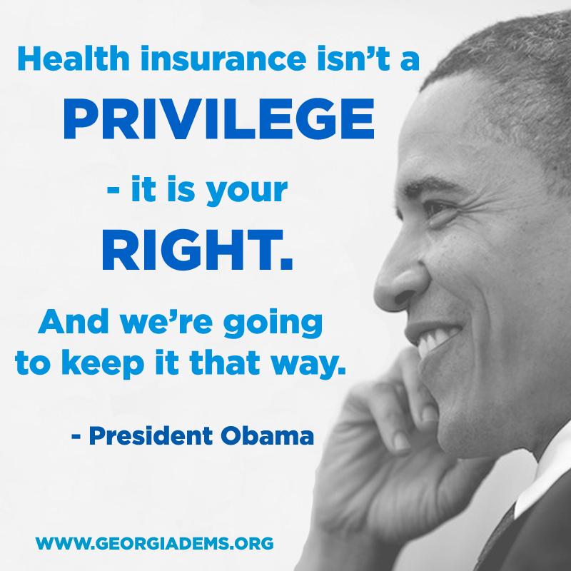 Affordable health insurance men kansas gay 8