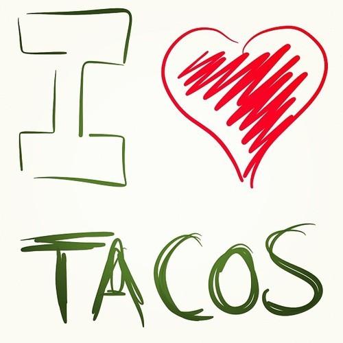 YO amo los tacos y chocolates n_n: yo Amo los tacos y los Chocolates: http://aplicaa-icas.blogspot.com/2013/08/yo-amo-los-tacos-y-los-chocolates.html