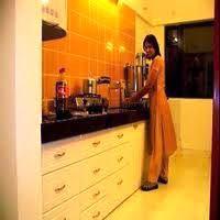 Modular kitchen in chennai photos 8