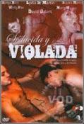 Seducida y Violada (2006)