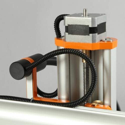 cnc machine kits for sale