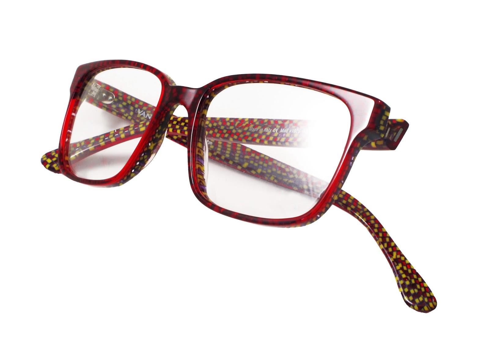 eye fashion eyesloveinfinity vanni eyewear