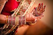 Solah Shringar items